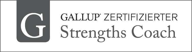 Gallup StrengthsCoach